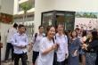 Những lưu ý quan trọng với thí sinh sắp thi vào lớp 10 ở Hà Nội