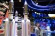 Lý do Nga phóng ít vệ tinh lên vũ trụ hơn Mỹ