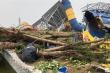Tháo dỡ công viên nước Thanh Hà: 'Cần truy trách nhiệm UBND phường Phú Lương, quận Hà Đông'
