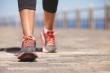 Tiết lộ bất ngờ: Bạn đi bộ được bao nhiêu bước trong cả cuộc đời?
