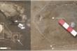 Phát hiện hoá thạch dấu chân con người gần 16.000 tuổi tại châu Mỹ