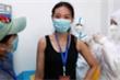 Trung Quốc ban hành tiêu chí công nhận vaccine COVID-19