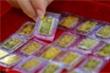 Giá vàng SJC lập đỉnh lịch sử 50 triệu đồng/lượng: Mổ xẻ 3 nguyên nhân