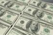 Tỷ giá USD hôm nay 1/1/2021: Tiếp tục dò đáy 2 năm
