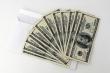 Tỷ giá USD hôm nay 12/1: USD hồi sinh mạnh từ đáy