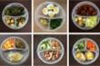 Thực đơn 7 ngày detox giúp giảm cân như người Nhật
