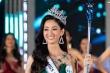 Tân Hoa hậu Thế giới Việt Nam 2019 Lương Thùy Linh: Thành tích học tập ấn tượng, IELTS 7.5