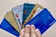 Đẩy mạnh chi trả lương hưu, trợ cấp BHXH và BHTN không dùng tiền mặt