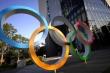 Đoàn Việt Nam chưa nhận thông tin Olympic có thể bị huỷ do COVID-19