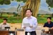 Trình Quốc hội xem xét chuyển 3 dự án Cao tốc Bắc - Nam sang đầu tư công
