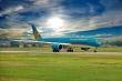 Vietnam Airlines bán 5 máy bay A321, thu về 37 triệu USD