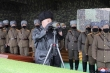 Triều Tiên phóng vũ khí: Hàn Quốc họp khẩn, Trung Quốc kêu gọi đối thoại