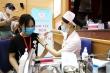 Người dân Hà Nội sắp được tiêm vaccine phòng COVID-19
