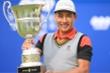 Golfer Đỗ Hồng Giang vô địch Vietnam Masters 2020