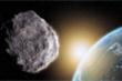NASA:  Thiên thạch có đường kính 22 - 49 m bay qua Trái Đất vào ngày 1/9