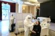 Báo Mỹ: Việt Nam chống dịch COVID-19 tốt thứ 2 bảng đánh giá 98 quốc gia