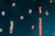 Philippines triển khai thêm tàu tuần tra đến Biển Đông