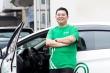 Cựu CEO Grab Việt Nam làm CEO VinID