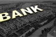 Doanh nghiệp thoi thóp chờ chết, ngân hàng vẫn lạnh lùng thu lãi cao