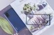 Realme 7 series đạt mốc 3.600 đơn đặt hàng trước chỉ trong 4 ngày