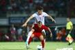 Hoãn trận Việt Nam vs Indonesia, người hâm mộ được trả vé lấy lại tiền