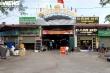 Bắc Ninh phát phiếu 3 ngày đi chợ 1 lần
