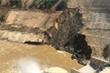 Xác minh thông tin sạt lở thủy điện ở Huế, vùi lấp hơn 10 công nhân