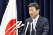 Nhật Bản xem xét nới lỏng nhập cảnh cho Việt Nam