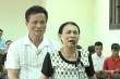 Vợ chồng Lâm Quyết nói lời sau cùng tại phiên xử phúc thẩm