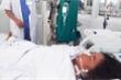 Ba người cùng gia đình ở Quảng Ngãi bị ngộ độc nấm vừa qua đời