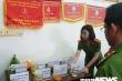 Bắt Chủ tịch HĐQT Công ty cổ phần Dầu khí Bình Minh liên quan đại gia Trịnh Sướng
