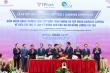 TPBank tài trợ 11.000 tỷ đồng triển khai các dự án năng lượng tái tạo