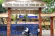Thực hư ba trường trung học top 1 Hà Nội sang tự chủ, học phí 8 triệu đồng/tháng