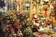 Mùa lễ hội cuối năm 2020: Đi chơi Noel ở đâu?