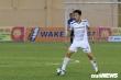 Trực tiếp bóng đá HAGL 1-0 Hà Tĩnh: Xuân Trường ghi dấu ấn vào bàn thắng