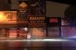 Đình chỉ công tác chủ tịch phường để quán karaoke hoạt động trong mùa dịch