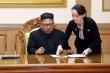 Vì sao em gái ông Kim Jong-un vắng mặt trong Bộ Chính trị Triều Tiên?