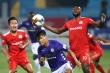 Trực tiếp bóng đá Hà Nội FC vs HAGL, vòng 3 V-League 2020