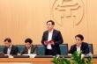Bí thư Thành ủy Hà Nội gửi thông điệp về niềm tin tới nhân dân Thủ đô