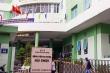 5 thân nhân bệnh nhân Covid-19 trốn khỏi khu cách ly: Sở Y tế Đà Nẵng nói gì?