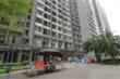 Hà Nội đề nghị Vingroup xét nghiệm COVID-19 cho toàn bộ cư dân Times City