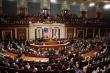 Thượng viện Mỹ thông qua dự luật ngân sách quốc phòng 740 tỷ USD