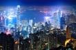 10 thành phố đắt đỏ nhất thế giới năm 2019
