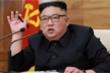 Ông Kim Jong-un ca ngợi Triều Tiên 'thành công rực rỡ' trong chống dịch COVID-19