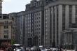 Tổng thống Putin ủng hộ bỏ phiếu sửa đổi Hiến pháp vào tháng 4