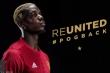 Paul Pogba: Từ thần tượng thành 'mầm bệnh' ở Manchester United