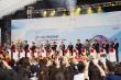 Sau Aeon Mall, sẽ thêm nhiều nhà đầu tư Nhật đến Hải Phòng