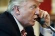 Tổng thống Trump đề nghị Hàn Quốc hỗ trợ thiết bị chống Covid-19