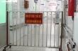 Thêm bệnh nhân suy hô hấp nặng, chuyển gấp đến Bệnh viện Bệnh Nhiệt đới TP.HCM
