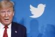 Bị Twitter 'bịt miệng', ông Trump tuyên bố sẽ tự xây nền tảng riêng